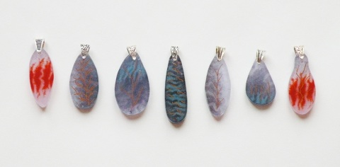 100-tears-pendants-copy