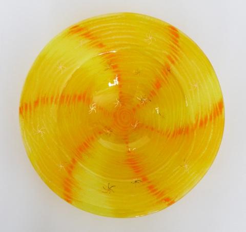 1075-yellow-tangerine