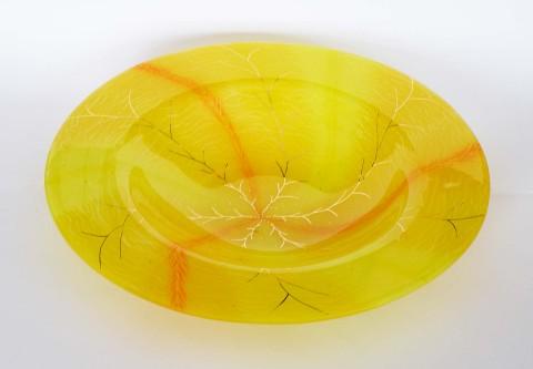 16-sun-bowl-copy