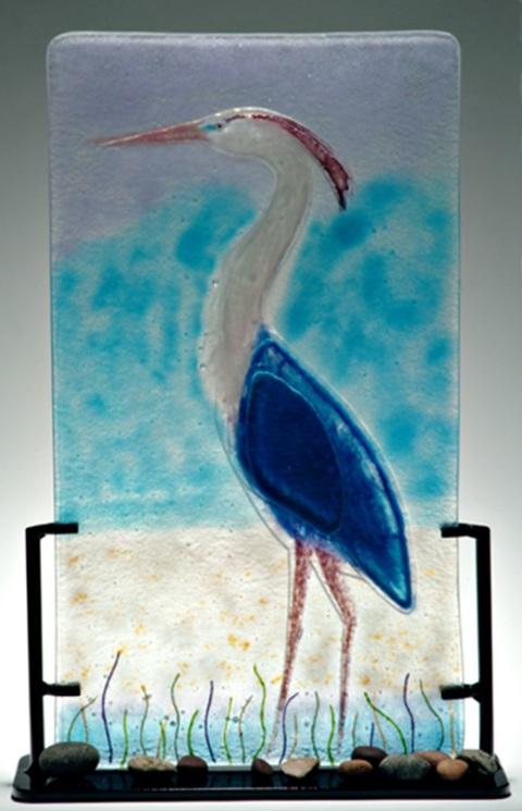 best-heron-copy21