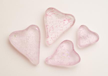 cast-hearts