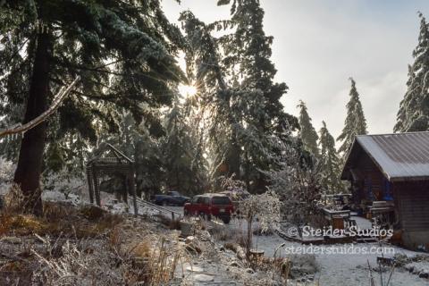 Steider Studios.Ice Storm-16