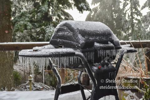 Steider Studios.Ice Storm-34