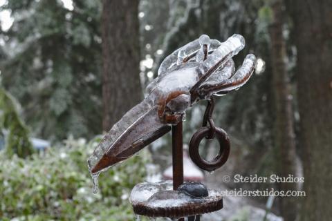 Steider Studios.Ice Storm-36