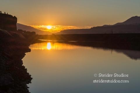 Steider Studios.Sunrise.2.18.15