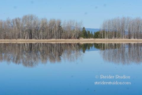 Steider Studios.Conboy Lake.3.8.15-2