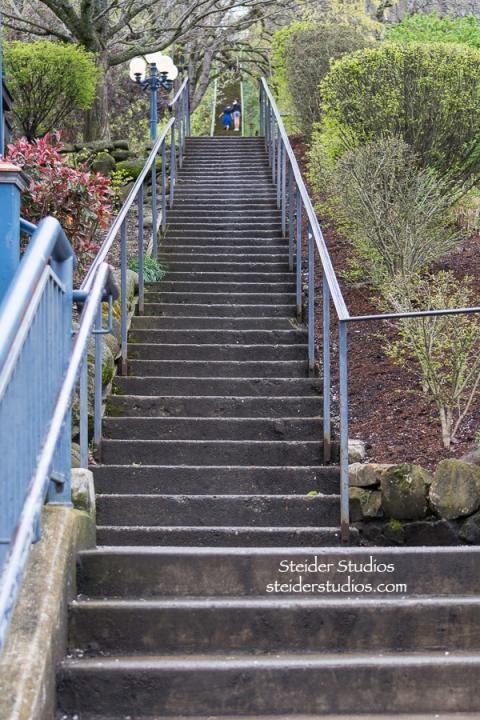 Steider Studios.Stairs1