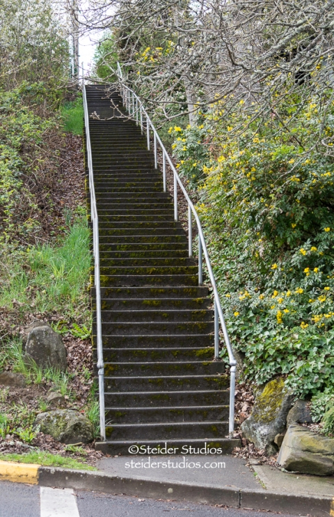 Steider Studios.Stairs4