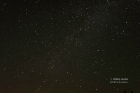 Steider Studios.Stars.No Aurora.7.14.15