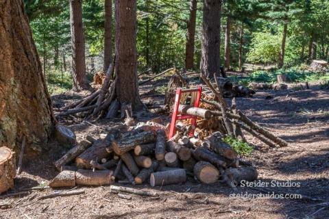 Steider Studios.Wood Project.9.19.15-2
