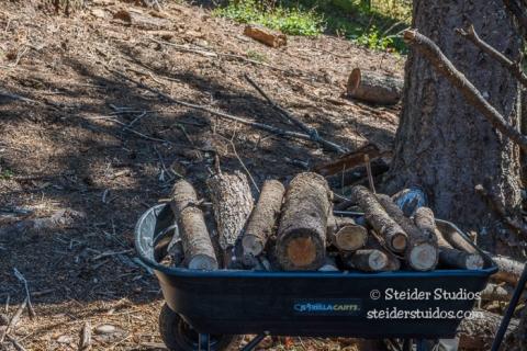 Steider Studios.Wood Project.9.19.15-4