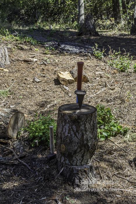 Steider Studios.Wood Project.9.19.15-5