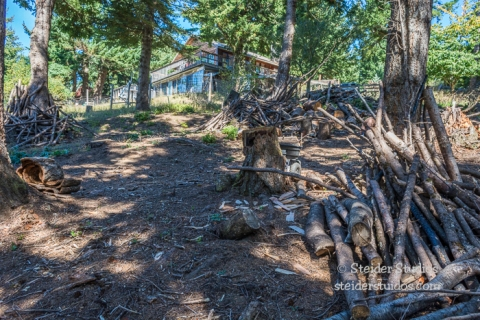 Steider Studios.Wood Project.9.19.15-6