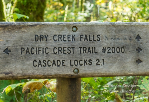 Steider Studios.Dry Creek Falls Hike.10.14.15-3