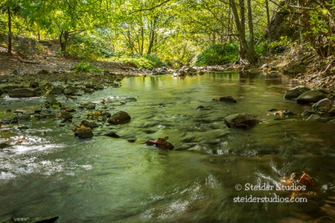 Steider Studios.Waterfalls.10.15.15-13