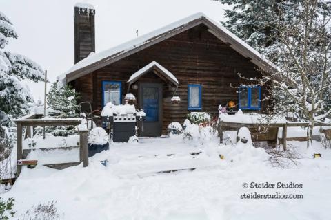 Steider Studios.Snow Day.12.17.15-6