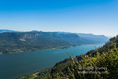 Steider Studios.AngelsRest Hike.7.28.16-2