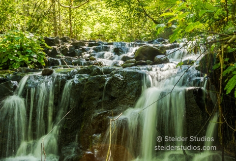 Steider Studios.AngelsRest Hike.7.28.16-6