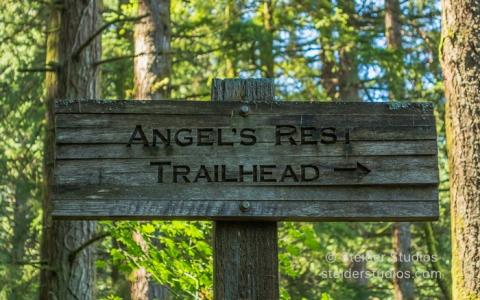 Steider Studios.AngelsRest Hike.7.28.16-7
