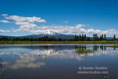 Steider Studios.Mt Adams.7.13.16