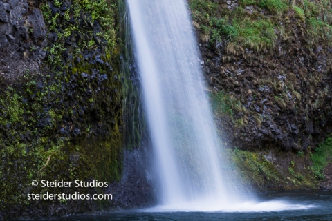 Steider Studios.Pika.Horsetail.8.10.16-12