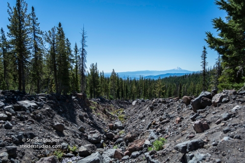steider-studios-mt-adams-wilderness-9-10-16-15