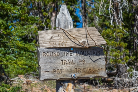 steider-studios-mt-adams-wilderness-9-10-16-20