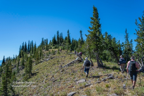steider-studios-mt-adams-wilderness-9-10-16-21