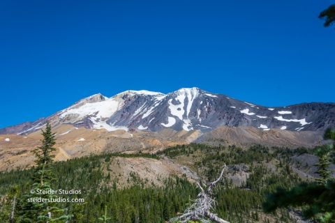 steider-studios-mt-adams-wilderness-9-10-16-22