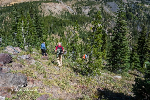 steider-studios-mt-adams-wilderness-9-10-16-27