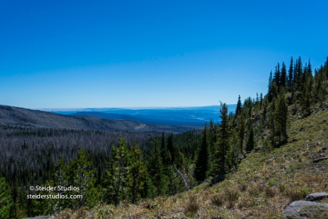 steider-studios-mt-adams-wilderness-9-10-16-28