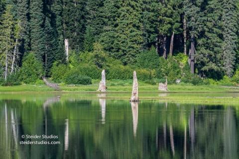 steider-studios-fishing-goose-lake-8-26-16-35