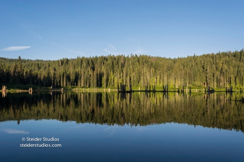 steider-studios-goose-lake-morning-8-26-16