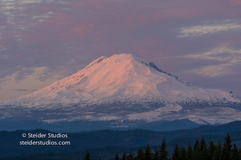 steider-studios-mt-adams-sunset-11-29-16