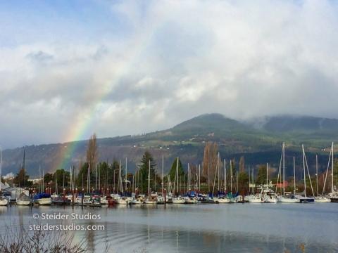 steider-studios-rainbow-11-30-16