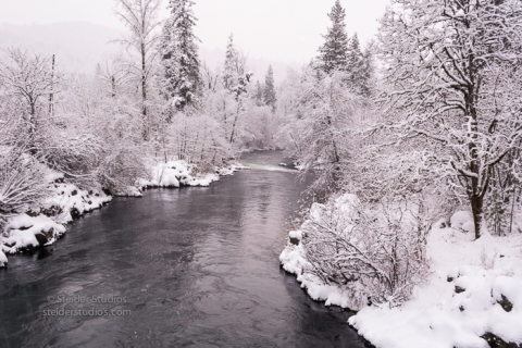 steider-studios-white-salmon-river-12-9-16